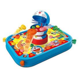 ドラえもん ぐるぐる回転!どらやきパクパクゲームおもちゃ こども 子供 パーティ ゲーム 3歳
