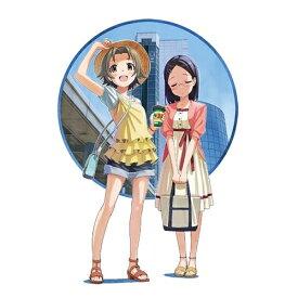 ヤマノススメ セカンドシーズン 5 [DVD+CD] 【DVD】