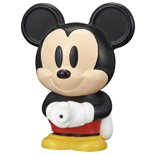 ディズニー ぷくぷくフレンズ ミッキーマウス おもちゃ こども 子供 知育 勉強 クリスマス プレゼント 3歳