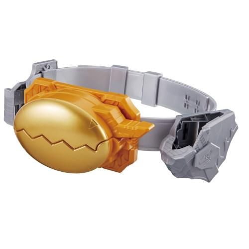 【送料無料】騎士竜戦隊リュウソウジャー リュウソウバックル おもちゃ こども 子供 男の子 3歳