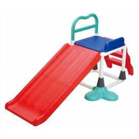 3WAYすべり台おもちゃ こども 子供 知育 勉強 遊具 室内 2歳