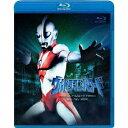 ウルトラマンパワード Blu-ray BOX 【Blu-ray】