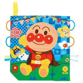 〜脳を育む〜カシャカシャビリビリアンパンマン5way手あそびペーパーおもちゃ こども 子供 知育 勉強 0歳30ヶ月