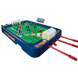 ラッピング対応可◆サッカー盤 ロックオンストライカー サッカー日本代表ver. クリスマスプレゼント おもちゃ こども 子供 パーティ ゲーム 5歳