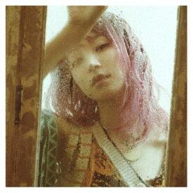 LiSA/紅蓮華 (初回限定) 【CD+DVD】