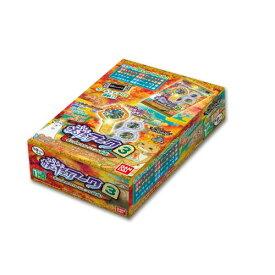 【送料無料】妖怪ウォッチ 妖怪アーク 3rd 〜手に入れろ!レジェンド妖怪!〜 BOX おもちゃ こども 子供 男の子 6歳