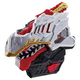 【送料無料】騎士竜戦隊リュウソウジャー 変身ブレス DXリュウソウチェンジャー おもちゃ こども 子供 男の子 3歳