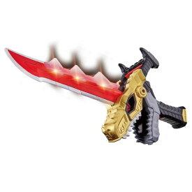 【送料無料】騎士竜戦隊リュウソウジャー DXリュウソウケン おもちゃ こども 子供 男の子 3歳