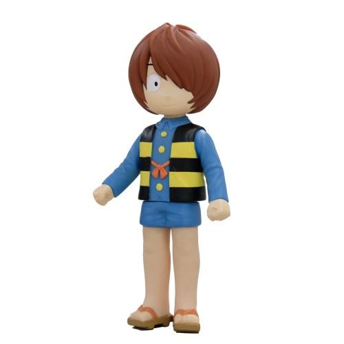 ゲゲゲの鬼太郎 ゲゲゲコレクション ゲゲゲの鬼太郎 おもちゃ こども 子供 男の子 3歳