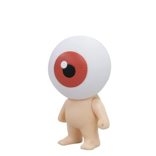 ゲゲゲの鬼太郎 ゲゲゲコレクション 目玉おやじ おもちゃ こども 子供 男の子 3歳