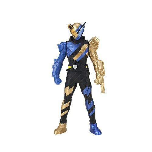 仮面ライダービルド ライダーヒーローシリーズ 10 仮面ライダービルド キードラゴンフォーム