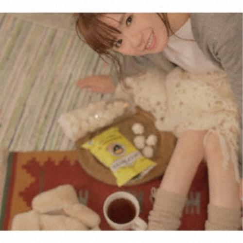 【送料無料】藤田麻衣子/思い続ければ (初回限定) 【CD+DVD】