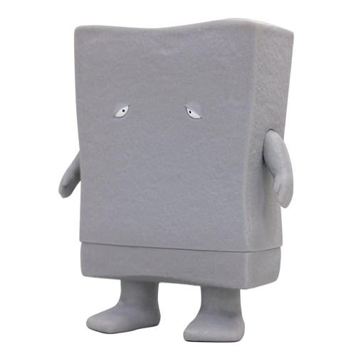 ゲゲゲの鬼太郎 ゲゲゲコレクション ぬりかべ おもちゃ こども 子供 男の子 3歳