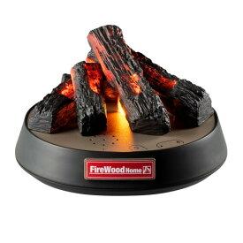 FireWood Homeおもちゃ 雑貨 バラエティ