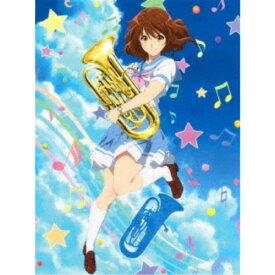 【送料無料】「響け!ユーフォニアム2」Blu-ray BOX 【Blu-ray】