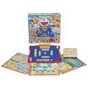 ラッピング対応可◆ドラえもん みんなであそぼうよ ロイヤル50 クリスマスプレゼント おもちゃ こども 子供 パーティ ゲーム 4歳
