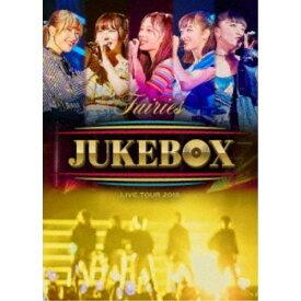 フェアリーズ/フェアリーズ LIVE TOUR 2018 〜JUKEBOX〜 【DVD】