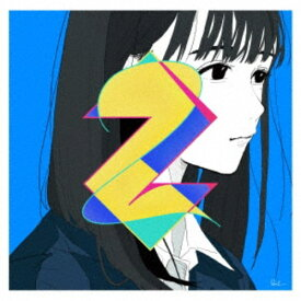 サイダーガール/SODA POP FANCLUB 2《完全生産限定盤》 (初回限定) 【CD】