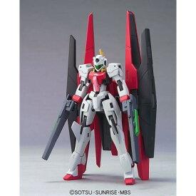 機動戦士ガンダム HG 1/144 GNアーチャーおもちゃ ガンプラ プラモデル 8歳 機動戦士ガンダム00