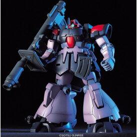 機動戦士ガンダム HGUC 1/144 MS-09F ドムトローペンおもちゃ ガンプラ プラモデル 8歳 機動戦士ガンダム0083スターダストメモリー