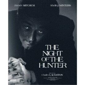 狩人の夜 デジタル修復版 【Blu-ray】