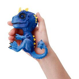 手のり恐竜!ジュラミン!誕生!メテオREX ティラノメテオREXおもちゃ こども 子供 6歳