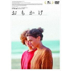 おもかげ 【DVD】