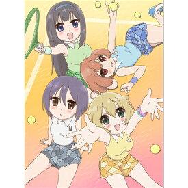 うさかめ高校テニス部 中島由貴(田中きなこCV)/走れ!うさかめ高校テニス部!! 【CD+DVD】