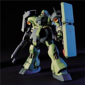 HGUC 1/144 ギラ・ドーガおもちゃ ガンプラ プラモデル 機動戦士ガンダム逆襲のシャア