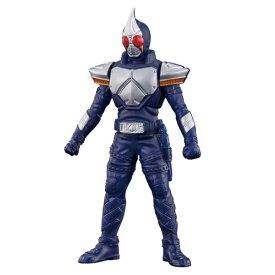レジェンドライダーヒストリー18 仮面ライダーブレイドおもちゃ こども 子供 男の子 3歳 仮面ライダー剣