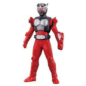 レジェンドライダーヒストリー19 仮面ライダー龍騎おもちゃ こども 子供 男の子 3歳 仮面ライダー剣