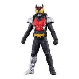 レジェンドライダーヒストリー16 仮面ライダーキバ キバフォームおもちゃ こども 子供 男の子 3歳