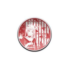 【新品】ダンジョンに出会いを求めるのは間違っているだろうかIII 波佐見焼豆皿 サンジョウノ・春姫  アニメ ダンまち グッズ