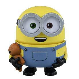 ミニオン もっと!ベロー!ミニオン/ボブ ウィズ ティムおもちゃ こども 子供 男の子 3歳 ミニオンズ