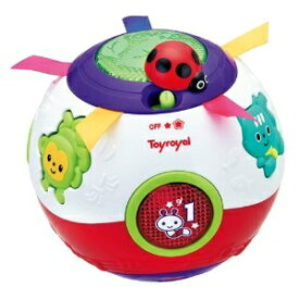 おいかけてコロコロボールおもちゃ こども 子供 知育 勉強 1歳6ヶ月