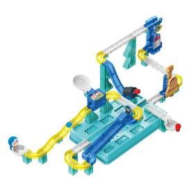 ころがスイッチドラえもん ボックス ステージキットおもちゃ こども 子供 知育 勉強 3歳