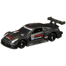 No.13 日産 GT-R NISMO GT500(BP) おもちゃ こども 子供 男の子 ミニカー 車 くるま 3歳 トミカ