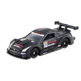 トミカ No.13 日産 GT-R NISMO GT500(箱) おもちゃ こども 子供 男の子 ミニカー 車 くるま 3歳