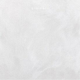 【送料無料】J/Limitless《通常盤》 【CD+DVD】