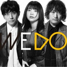 いきものがかり/WE DO (初回限定) 【CD】