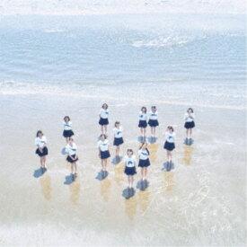 ≠ME/君はこの夏、恋をする《Type B》 【CD+DVD】