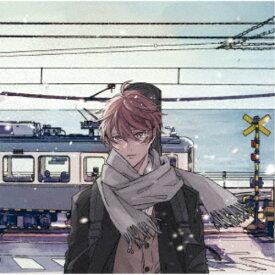 ギヴン/まるつけ/冬のはなし《通常盤》 【CD+Blu-ray】