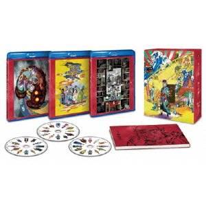 【送料無料】モノノ怪+怪〜ayakashi〜化猫 Blu-ray BOX 【Blu-ray】