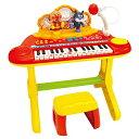 【送料無料】アンパンマン キラ★ピカ★いっしょにステージ ミュージックショー おもちゃ こども 子供 知育 勉強 3歳