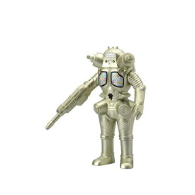 ウルトラ怪獣シリーズ 70 キングジョーカスタム(SD) おもちゃ こども 子供 男の子 3歳 ウルトラマンギンガS