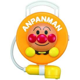 アンパンマン どこでもシャワー おもちゃ こども 子供 知育 勉強 3歳