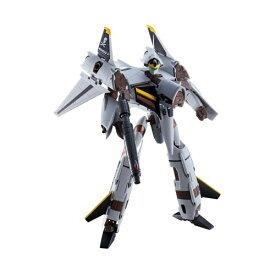 超時空要塞マクロス HI-METAL R VF-4G ライトニングIIIフィギュア