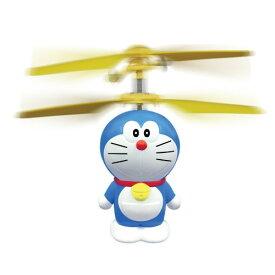 ドラえもん 赤外線ヘリコプター 空とぶドラえもん おもちゃ こども 子供 ラジコン 10歳