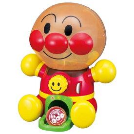 アンパンマン NEWわくわくガチャころりん おもちゃ こども 子供 知育 勉強 3歳