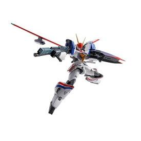 機甲戦記ドラグナー HI-METAL R ドラグナー1カスタムフィギュア